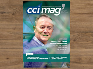 CCIBW_CCIMag-ouest_201604_cover_homepage