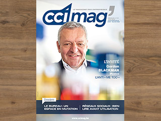 CCIBW_CCIMag-ouest_201606_cover_homepage