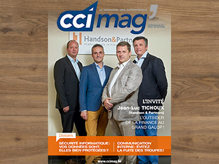 ccibw_ccimag-ouest_201609_cover_homepage