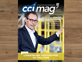 ccibw_ccimag-ouest_201610_cover_homepage