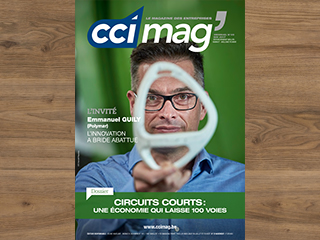 CCIBW_CCIMag-ouest_201703_cover_homepage