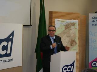 CCIBW-INL-ALGERIE