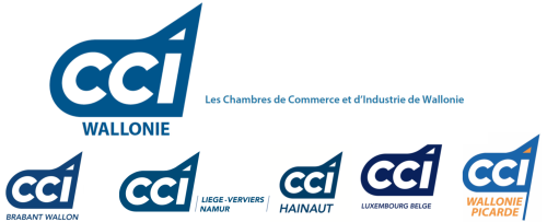 CCI de Wallonie import-export clubs