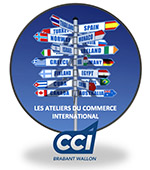CCIBW_ATELIERS_COMM_INT_logo