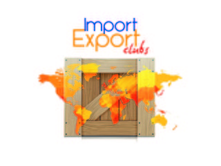 CCIBW_IMPORT-EXPORT-CLUBS