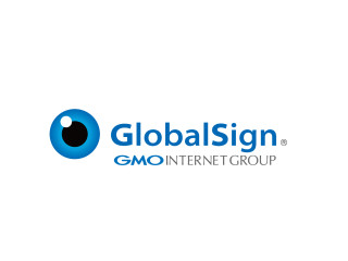 CCIBW_globalsign