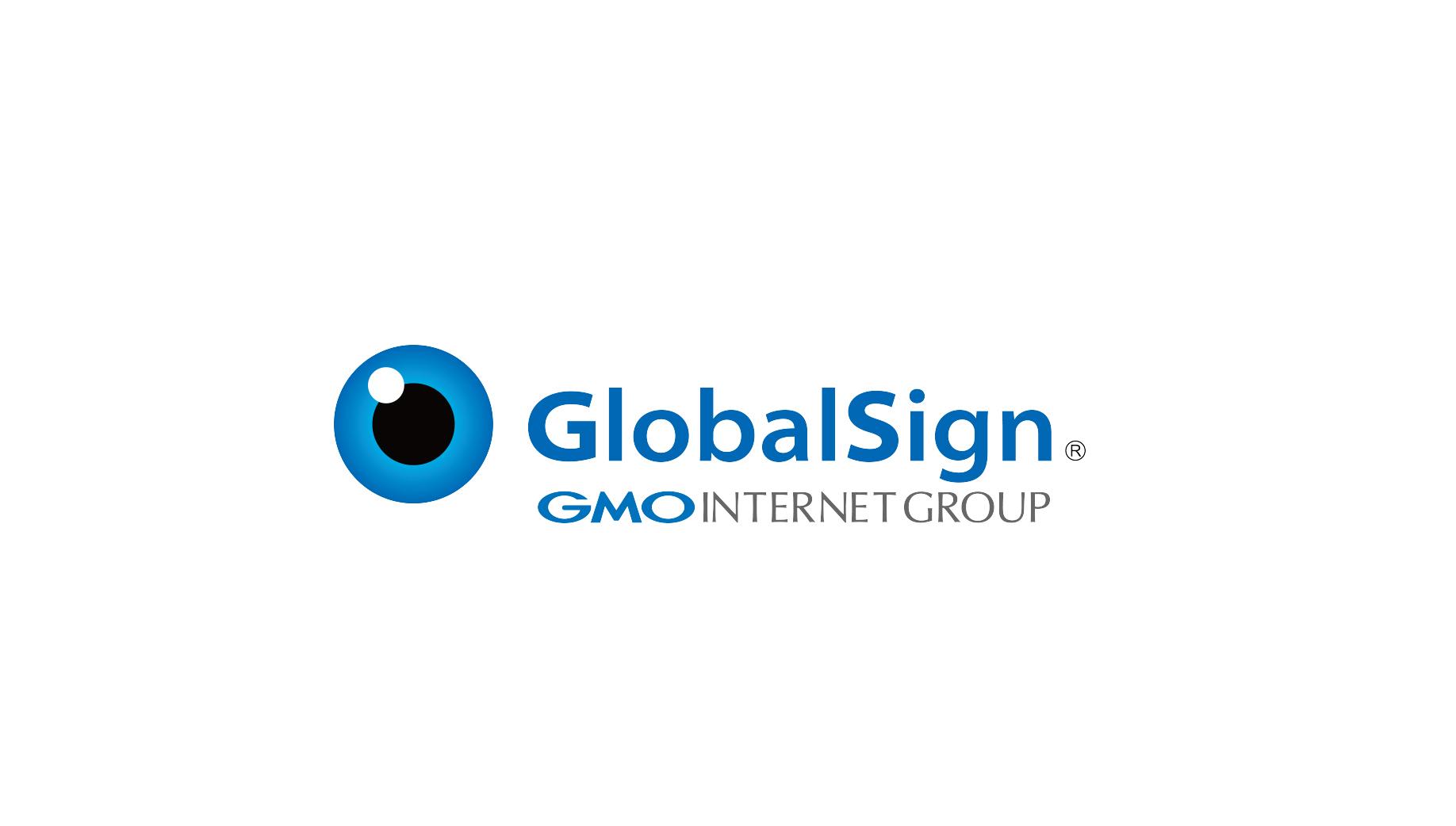 Certificat num rique globalsign ccibw chambre de - Certificat d origine chambre de commerce ...