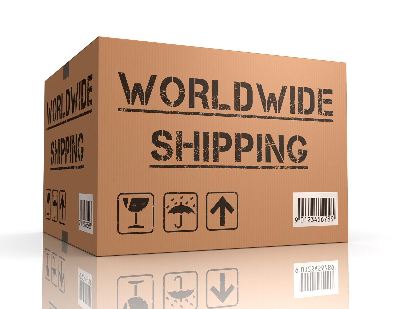 Certificats d 39 origine non pr f rentielle co ccibw - Certificat d origine chambre de commerce ...