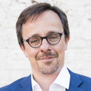 MOENS Philippe Administrateur CCIBW