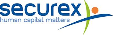 SECUREX_logo_2015