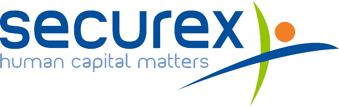 logo_securex