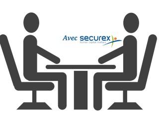 CCIBW_actus sociales avec securex