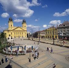 Debrecen-pl