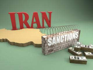 CCIBW_infoIntl_Iran