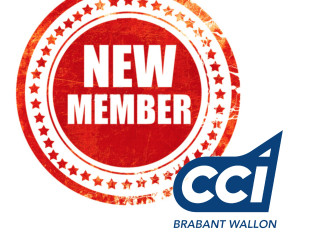new members _ logo.pptx
