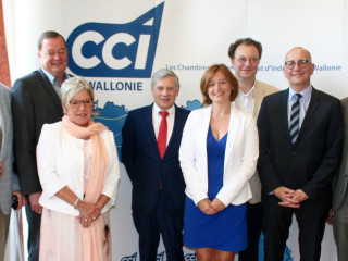 CCI-W-directeurs