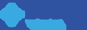 BLCCA_logo