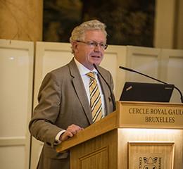 Belgian-Chamber-new-president-Branders