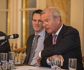 Belgian-Chamber-past-president-Stoop