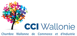 CCI-W-mini