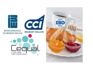 CCIBW-IBW-CEQUAL