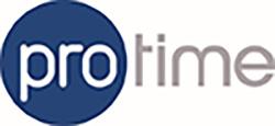 Protime_corporate_logo