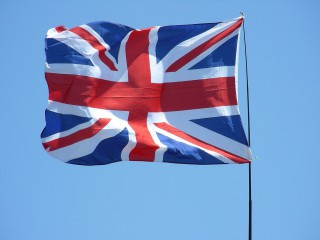 CCIBW_INL-UK-union-jack