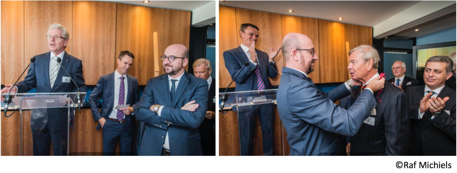 belgian-chambers-inauguration_2016-1