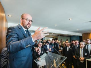 belgian-chambers-inauguration-11