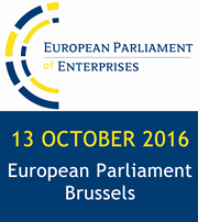 european_parliament_of_enterprises_announcement