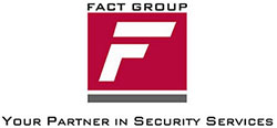 factgroup-logo-petit