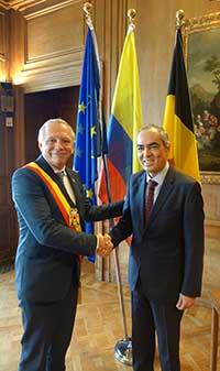ccibw_gouveneurbw_colombie2016-21