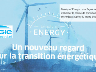 engie-electrabel-transition