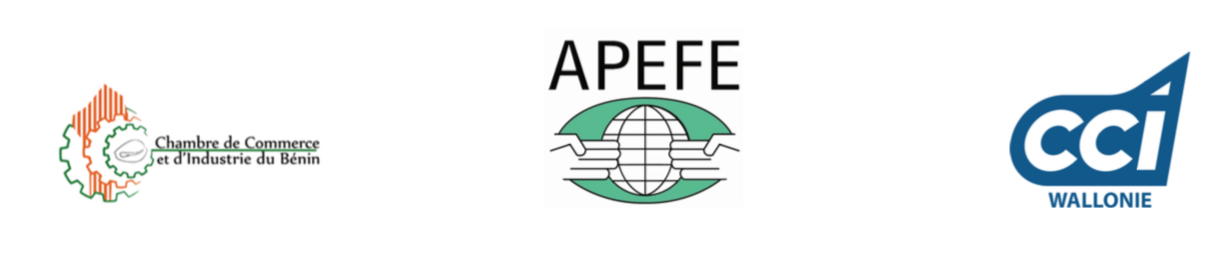 CCIBENIN-CCIBW-APEFE
