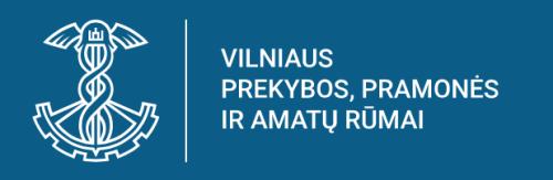 CCI VILNIUS