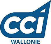 CCIW-logo-mini