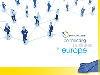 EUROCHAMBRES_connecting