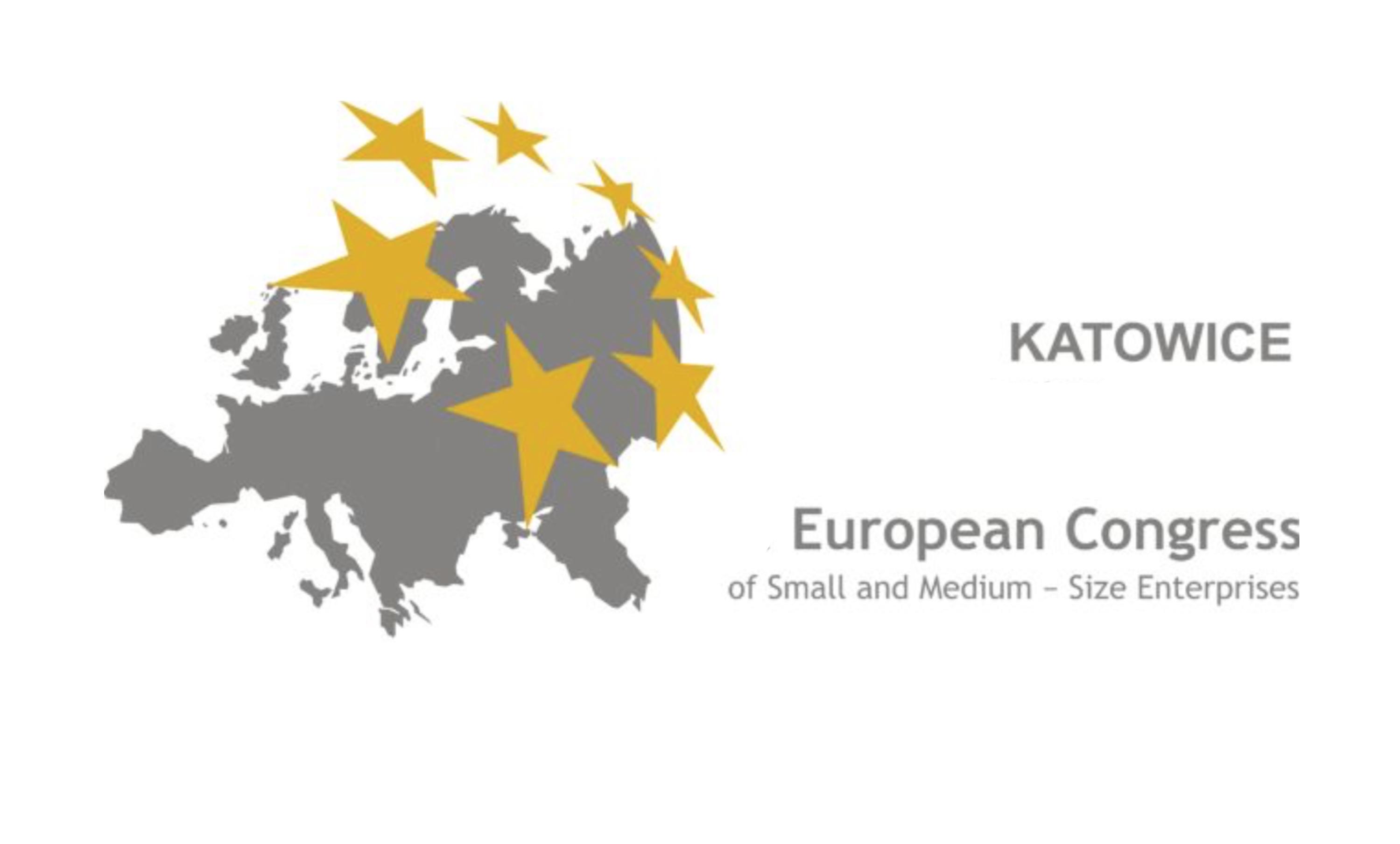 Mission d 39 entreprises wallonnes katowice pologne avec for Chambre de commerce wallonie