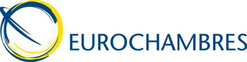 EUROCHAMBERS