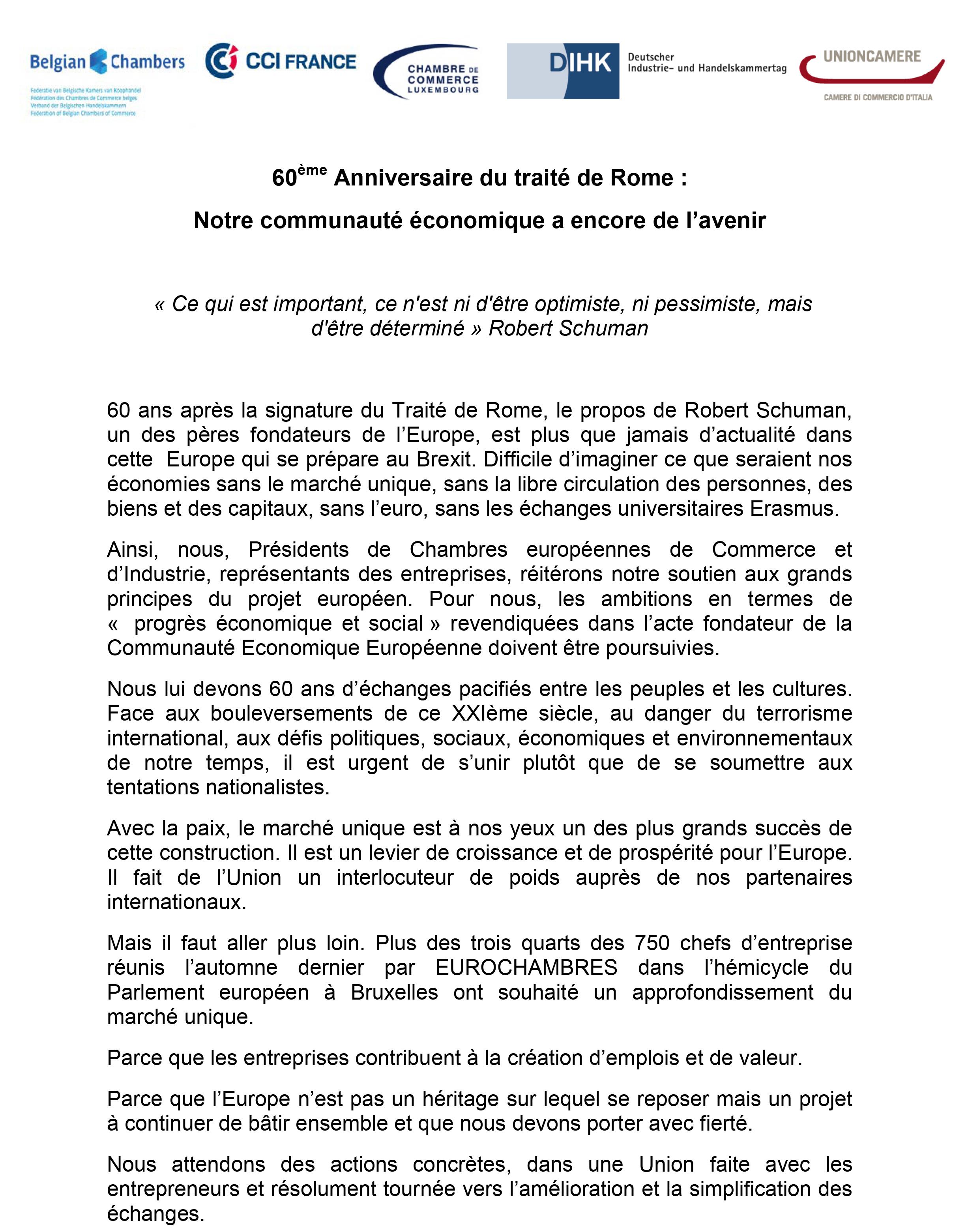 60 ème anniversaire des Traités de Rome final version - signe-1