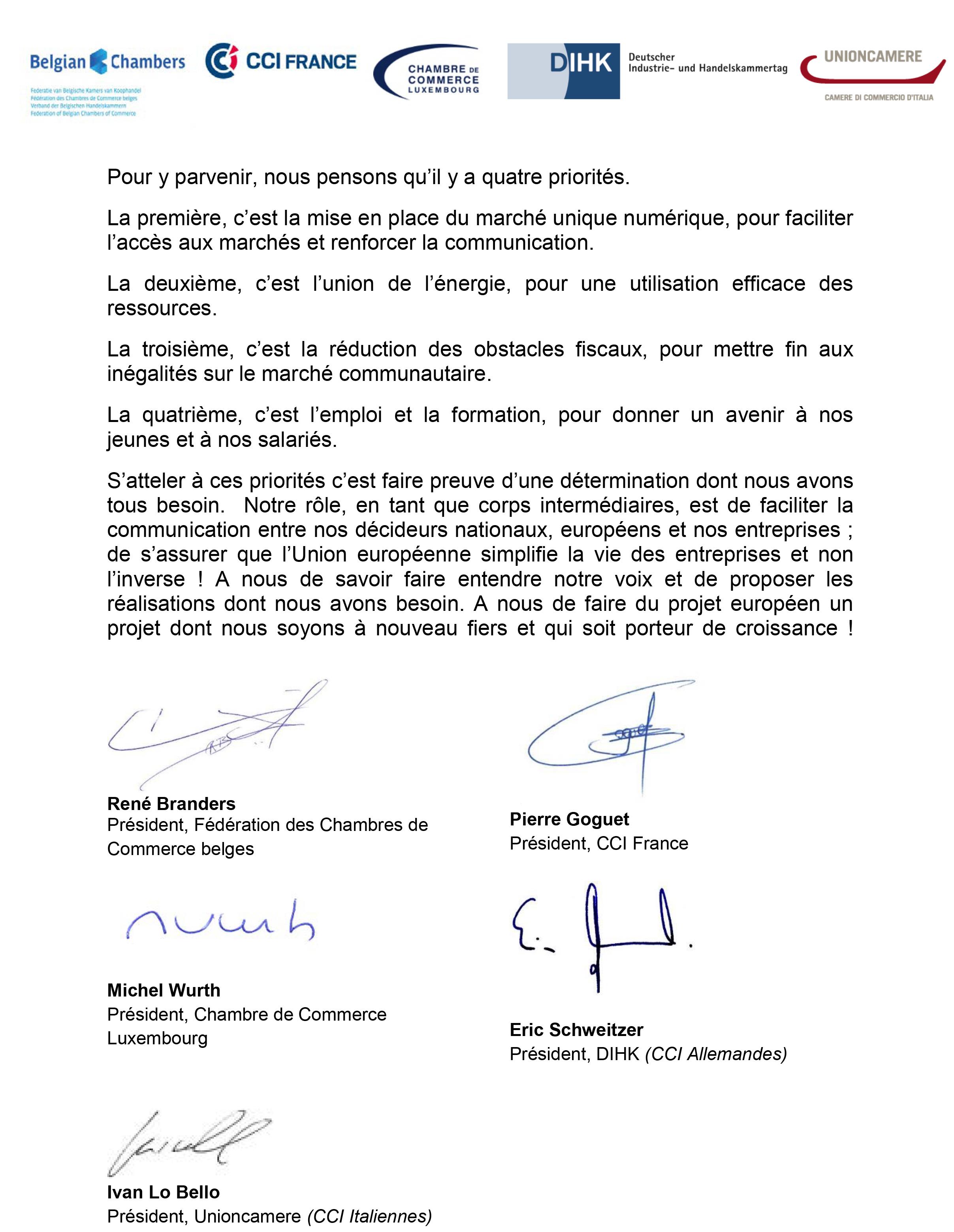 60 ème anniversaire des Traités de Rome final version - signe-2