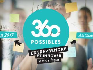 360 POSSIBLES 2017_logo_date_lieu