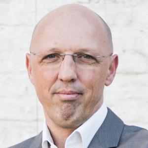 BAFFREY Etienne Administrateur coopte CCIBW
