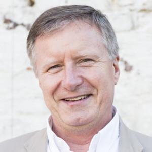 BARRAS Philippe Administrateur CCIBW