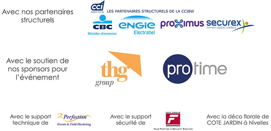 CCIBW_AG2017-sponsors