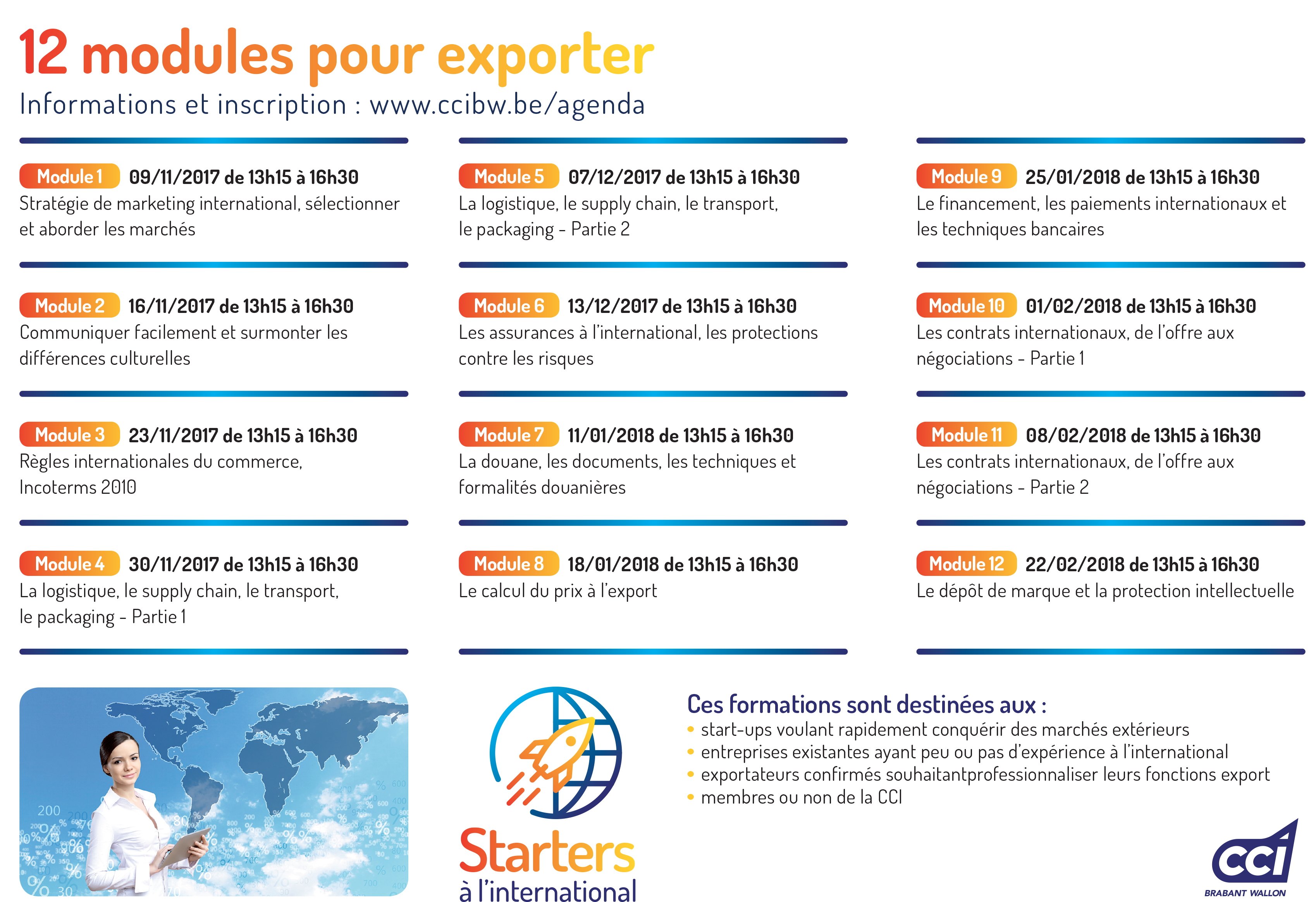 CCIBW_STARTERS INTERNATIONAL_programme