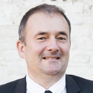 DAUGE Laurent Administrateur CCIBW