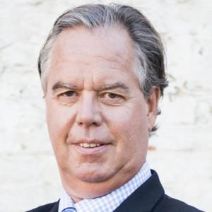 DE MARCHANT Philippe Administrateur CCIBW