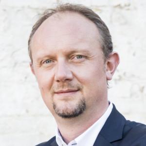 DEHOUT Thierry Administrateur CCIBW