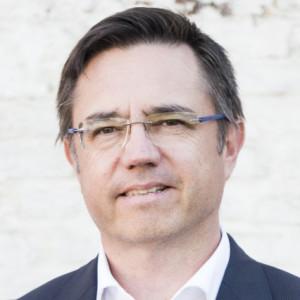 LEBRUN Christophe Administrateur CCIBW